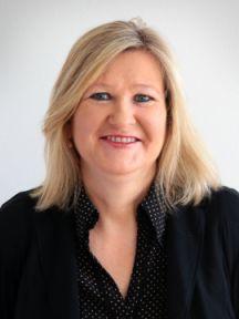 Dr. med. Ilona Ostwald