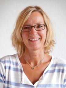 Martina Zimmermann