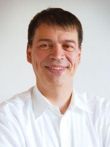 Dr. med. Sven Schröder