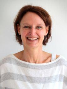 Tanja Strantzen
