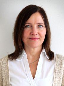 Dr. med. Ulrike Baumann-Schröder